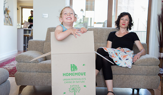 image showing melbourne removalists